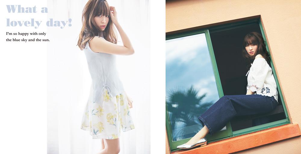 【AKB48】小嶋陽菜応援スレPart939【こじはる】©2ch.netYouTube動画>13本 ->画像>991枚
